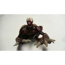 Boneco Coleção Marvel Marvel Justiceiro