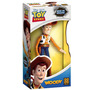 Lacrado Boneco Action Figure Da Grow Toy Story Woody
