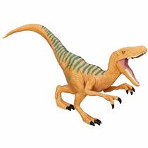 Dinossauro Jurassic World Velociraptor Echo
