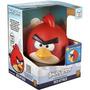 4 Boneco Angry Birds Original Grow