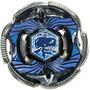 Beyblade Metal Masters Grand Cetus Bb-82a Original Hasbro
