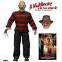 Neca Retro A Hora Do Pesadelo 2: A Vingança De Freddy!