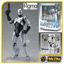 Figma Robocop 107 Alex Murphy O.c.p 1987 Lacrado
