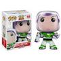 Set Funko Pop Toy Story, Buzz E Woody, Edição 20 Aniversário