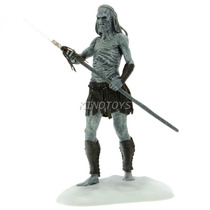 White Walker Game Of Thrones Dark Horse Deluxe Dh-249730