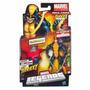 Marvel Legends Constrictor
