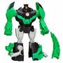 Transformers - Robots In Disguise - Grimlock - Hasbro B0067