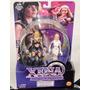 Xena Warrior Princess Callisto Warrior Goddess Sacrifice