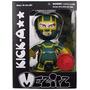 Kick Ass Mez-itz - Mezco