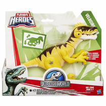 Jurassic Park Hasbro Velociraptor / Hasbro B0538