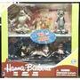Hanna Barbera Ton E Jerry Kit