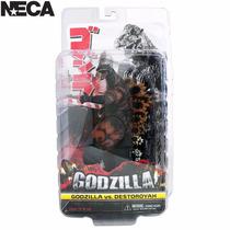 Godzilla 1995 Burning - Neca Toys