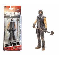Daryl Dixon Grave The Walking Dead Series 7 *frete Grátis