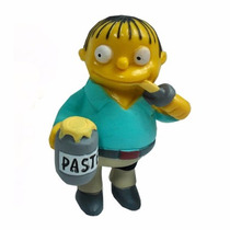 Boneco Novo The Simpsons Ralph Wiggum Multikids