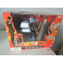 Doctor Who & Rc K-9 - Controle Remoto - Character Toys