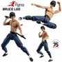 Bruce Lee Figma 266 Max Factory 75th