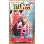 Tk0 Toy Adult Superstars Julie Meadows / Plastic Fantasy