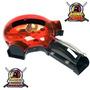 Kung Zhu Hamster Arena Ninja De Combate 2592
