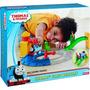 Thomas E Friends Meu Primeiro Circuito Fisher-price - Mattel