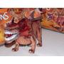 Dragão Dinossauro Eletônico 3d- Várias Funções-bate Asas