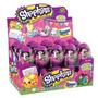 Shopkins Ovos Surpresa Caixa Com 30 Série 2 Dtc 3717 Fg