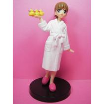 Dekaranger Sentai Deka Pink Girls In Uniform Boneco Figura