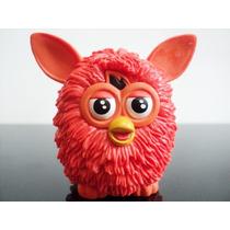 Boneco Furby (gremlin) Hasbro Original