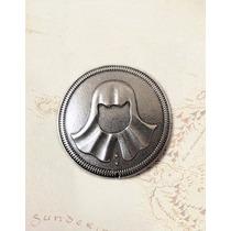 Moeda Valar Morghulis Game Of Thrones Arya Stark - Frete 5r$