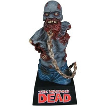 The Walking Dead: Cofre Pet Zombie - Diamond Comics