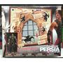 Tk0 Toy Disney Prince Of Persia Tsot Alamut Gate / Mcfarlane