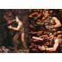 Army Of Darkness - Noite Alucinante - Ash - 45 Cm Mc Farlane