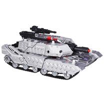 Transformers Generations Leader Megatron Hasbro B0972