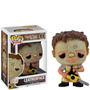 Leatherface - Massacre Da Serra Elétrica - Pop! Funko