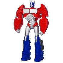 Transformers Optimus Prime Autobot Hasbro Frete Gratis