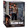 The Walking Dead: Lote Daryl E Rick - 25 Cm - Mcfarlane Toys