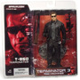 T-850 Rise Of The Machines Terminator 3 Mcfarlane Action Fig