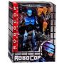 Neca - Robocop Vs. Terminator: Robocop Flamethrower