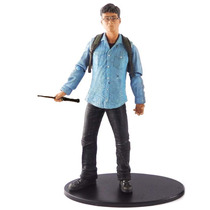 Harry Potter And The Deathly Hallows - Neca - Series 2