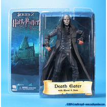 Harry Potter - Dead Eater - Neca - Series 2 - Reel Toys