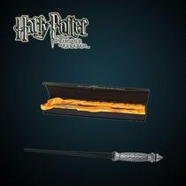 Varinha Narcissa Malfoys Harry Potter Cosplay Colecionador