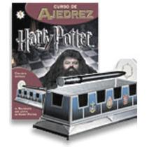 Caneta Magica Levita Harry Potter Nova Lacrada