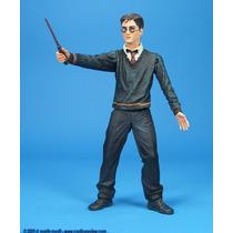 Harry Potter - Series 1 - Neca - Order Phoenix - P Entrega