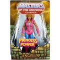 He-man - Masters Of The Universe Classics Angella !