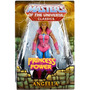 He-man - Masters Of The Universe Classics Angella !