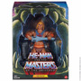 He-man 2.0 - Filmation He Man 2.0 - Masters Of The Universe