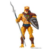 ### Snake-men 2-pack / Motu Classics / He-man / Lacrado #