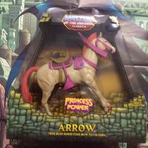 # Motu Classics Arrow / Cavalo Do Arqueiro She-ra He-man #
