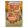 Masters Of The Universe Classics Bubble Power She-ra !