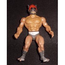 Boneco He-man - Zodac - Brinquedos Estrela
