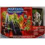 Mestres Universo Motuc Masters Universe Mutant Slime Pit
